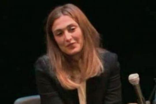 Julie Gayet: Hollande, Closer, lesphotos... Etait-elle au courant?