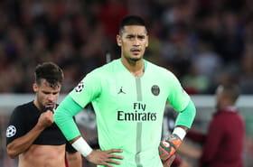Liverpool - PSG: notes, résumé, réactions... Le débrief du match