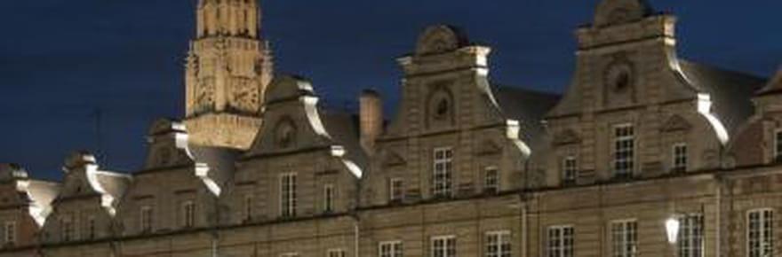 Résultats départementales Pas-de-Calais : le département reste à gauche