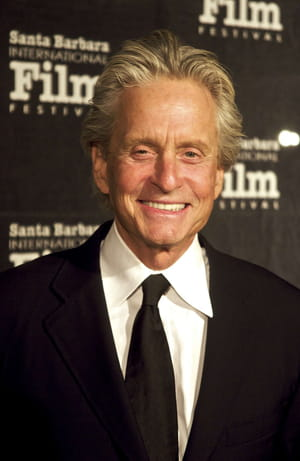 michael douglas malade cause d 39 une addiction au sexe. Black Bedroom Furniture Sets. Home Design Ideas