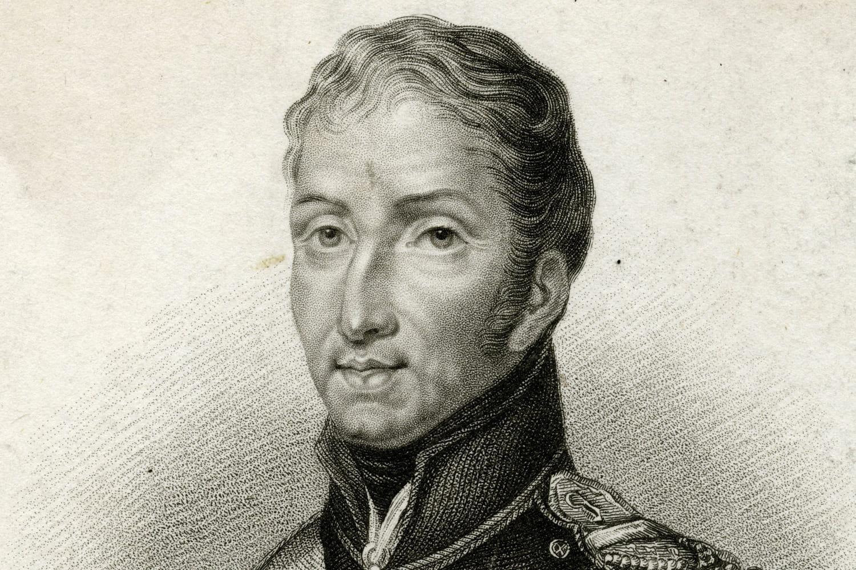 Charles X: biographie du roi de la Seconde Restauration