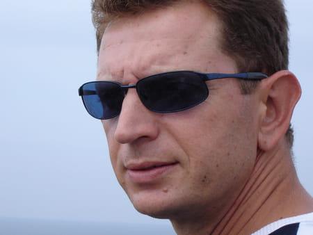 Franck Duarte