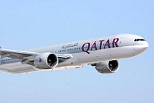 Les meilleures compagnies aériennes en 2011