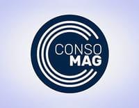 Consomag : Travaux de rénovation énergétique : attention au démarchage et aux fraudes !