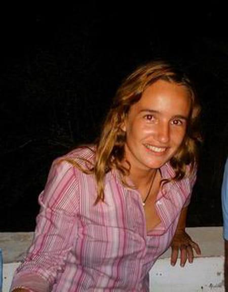 Vanessa Canseco Lozano
