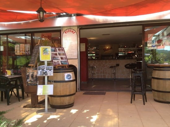 Restaurant : Le Camargue