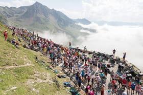 A quoi ressemblera le tracé du Tour de France 2021?