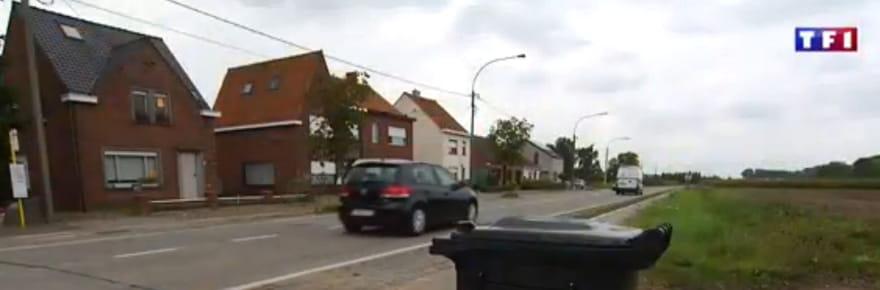 Radar poubelle: après la Belgique, bientôt en France?
