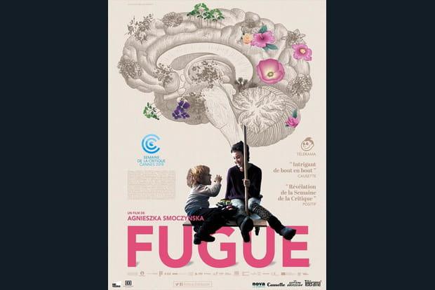 Fugue - Photo 1