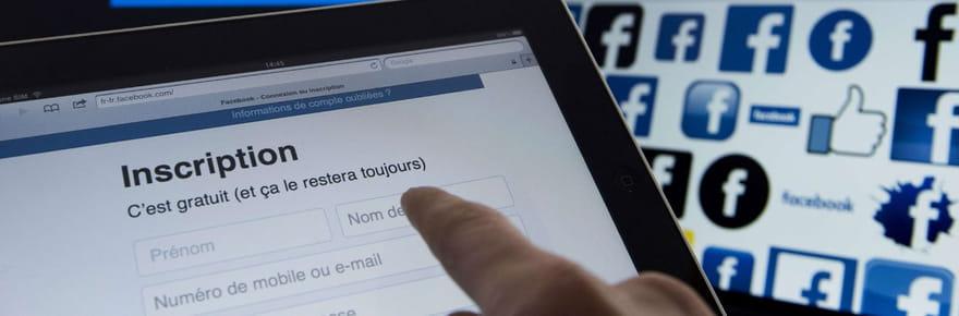 Virus sur Facebook Messenger: comment s'en protéger?