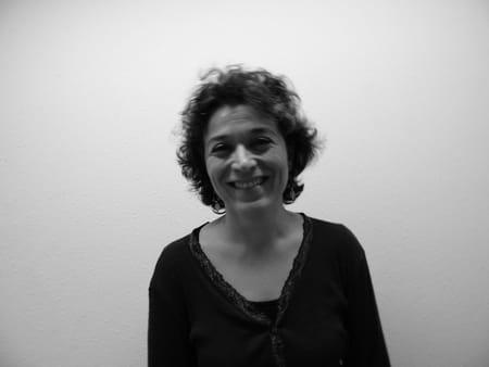 Nathalie Dugué