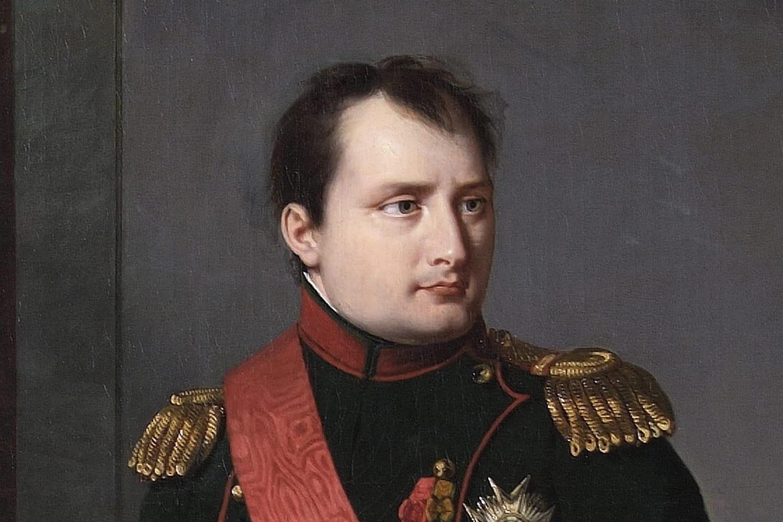 Napoléon: la biographie de l'empereur, le point sur les commémorations