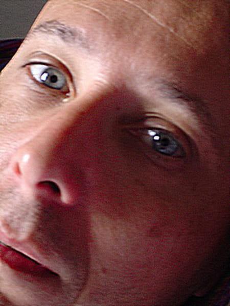 Philippe Benacquista
