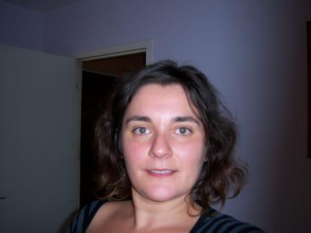 Élodie Jourdanne