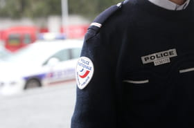 """Jean-Marc Reiser: """"Il a tenté de me tuer"""", des témoignages toujours plus inquiétants"""