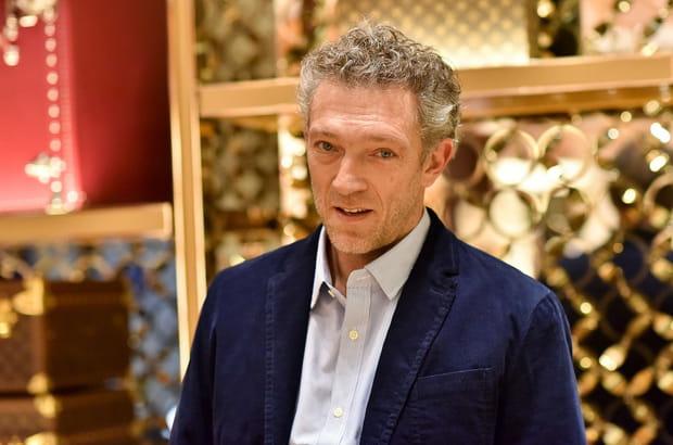 Vincent Cassel : 600 000 euros pour Mon Roi
