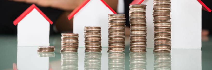 Taxe d'habitation: vous pouvez encore la payer en ligne