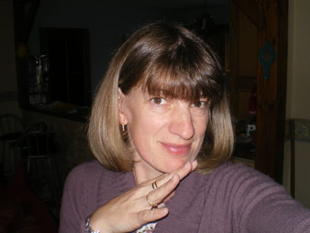 Corinne Luciat