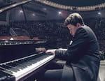 Zubin Mehta et le Philharmonique d'Israël