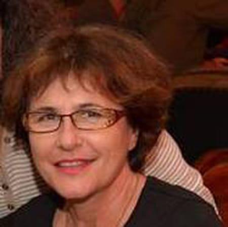 Marie-Paule Sola