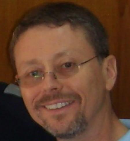Philippe Lemesre