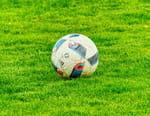 Football : Ligue des champions - Lazio Rome / Bayern Munich