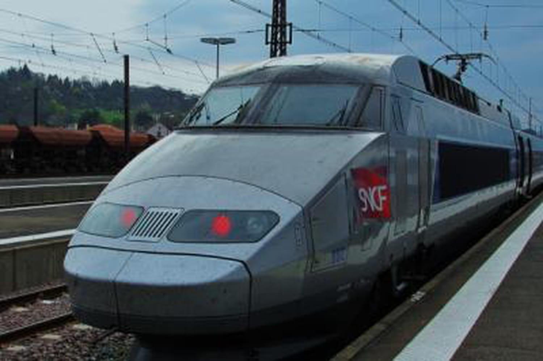 Tarifs SNCF: ils vont (peut-être) baisser
