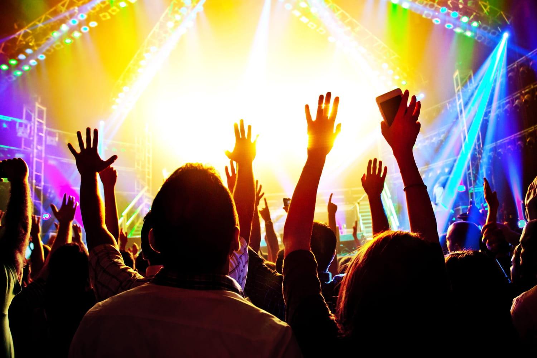Boîte de nuit: la date de réouverture des discothèques le 2juillet?