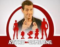 Retro Game One *2019 : Episode 37 : Les Amis