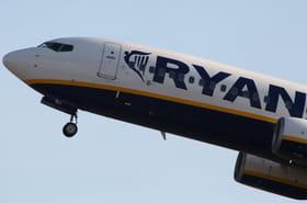 Ryanair: destinations, prix... Les meilleurs deals du Black Friday