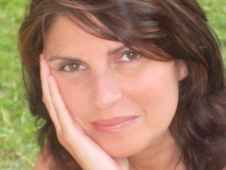 Marie Petit
