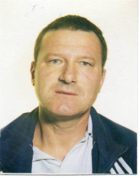 Christian Dublineau