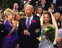 Smallville : Le mariage