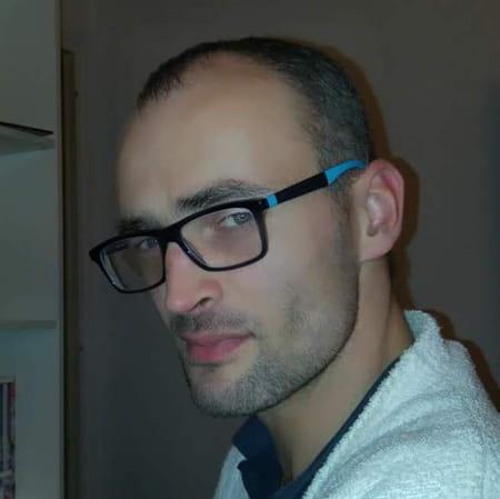 Nicolas Gardin