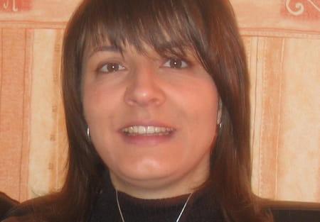 Marie-Josephe Buttefey
