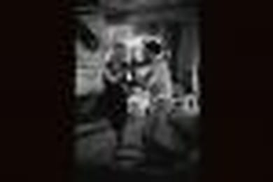 https://img-4.linternaute.com/u4UOPl9mpfZjM6f1jVdq6x1w1tA=/390x/smart/c5b5514d4e054b17b15d81233042d657/ccmcms-linternaute/667446.jpg