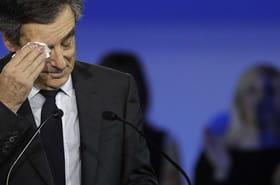 Affaire Penelope Fillon: encore un énorme coup dur pour François Fillon