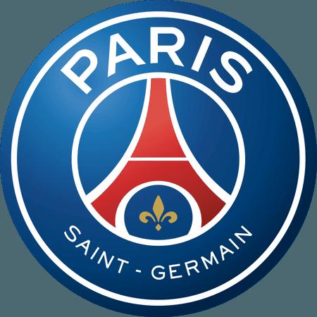 Score Paris Saint-Germain