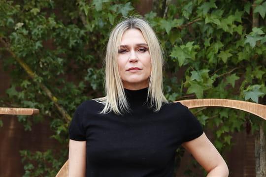 Marie-Josée Croze: ses films, son adoption... tout savoir sur l'actrice