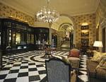 Dans les coulisses du Grand Hôtel Savoy