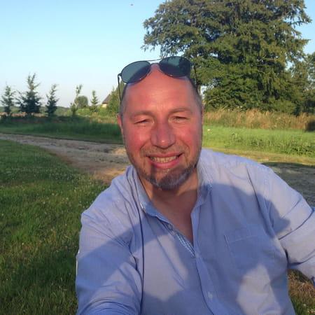 Pascal Mussard