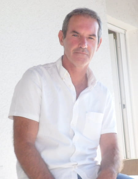 Philippe Rottenberg