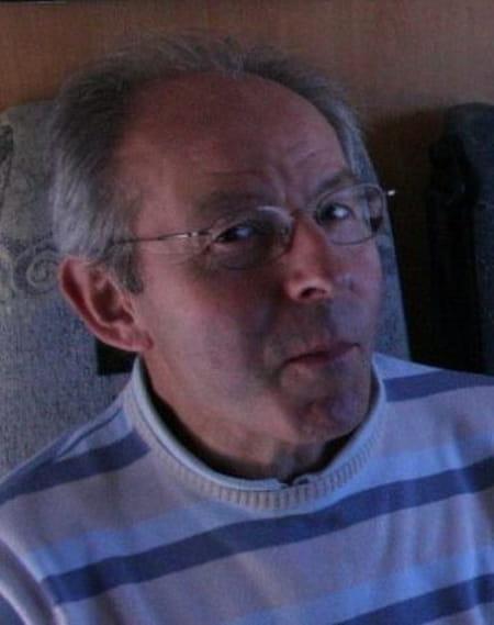 Bernard Hoeppe