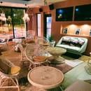 Restaurant : Le Rest'O  - Espace Lounge 1 -   © le Rest'O