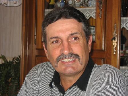 Michel Prolhac