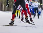 Ski de fond - Coupe du monde 2018/2019