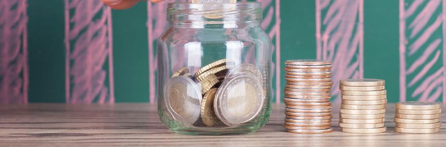 Quel est l'impact de la crise du coronavirus sur votre épargne? Que faire?
