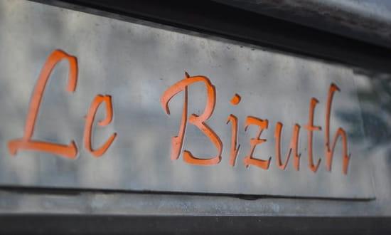 Le Bizuth