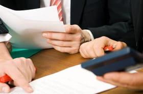 Comment réduire ses crédits et son endettement?