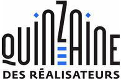 http://img-4.linternaute.com/uCcZ17S8fKD88UgtWPpYdPCVMhY=/390x/smart/a096ce05f7e940d78c7d942e3bc3db21/ccmcms-linternaute/1217004.jpg